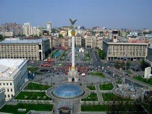 Крюинги Киева, Украина крюинги.